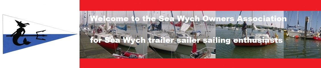 SeaWych Owners Association