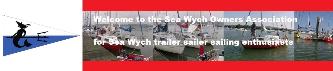 SeaWych Owners Association